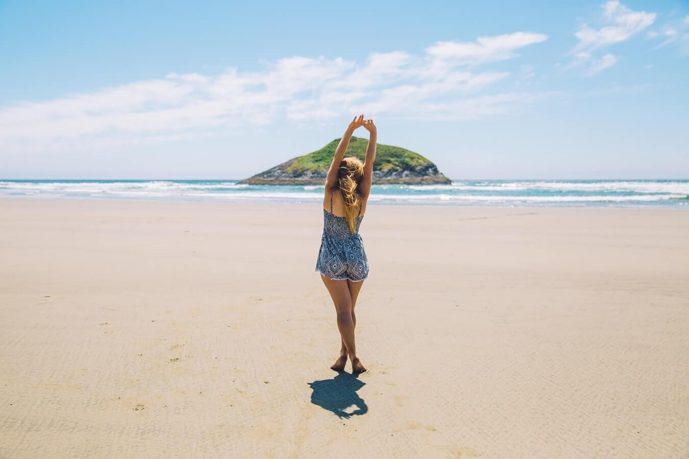 How to explore Cairns on a budget