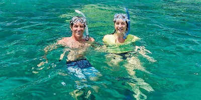 Cairns Tours Package $250