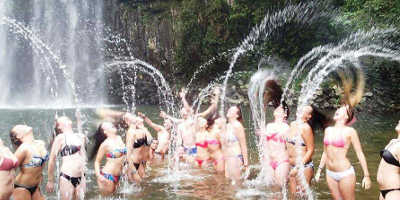 2 Day Atherton Tablelands Tour $189
