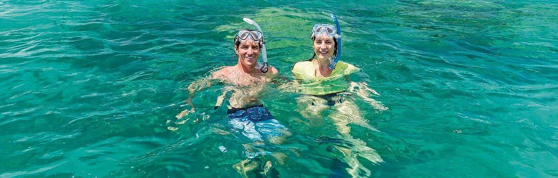 Cairns Tours Package $359